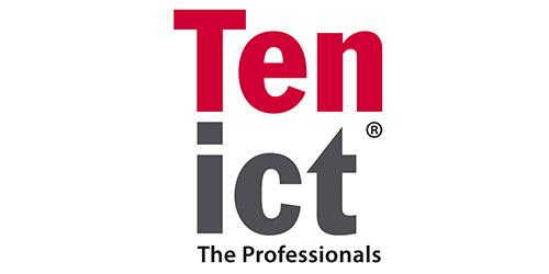 Ten Ict