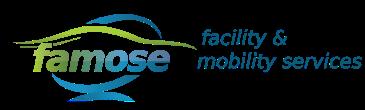 Famose Logo