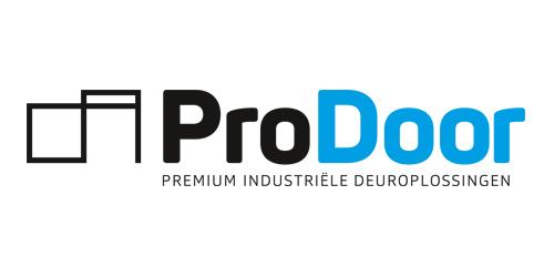 Prodoor